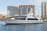 Bac O Booc Yacht 35.97m