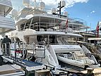 Miss Lily Yacht 40.2m