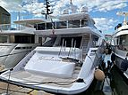 Duchessa Yacht Italy