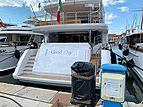 Good Day Yacht Benetti