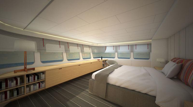 K42 Interior Design