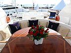 Argo B Yacht 33.0m