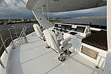 Mary P Yacht 37.2m