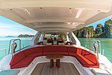 Taronga  Yacht 29.7m