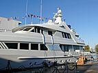 Kathleen Anne Yacht 2009