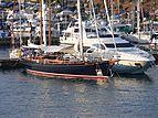 Lauran Yacht 35.05m