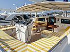 Nakupenda Yacht 33.24m