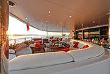 Eminence Yacht Abeking & Rasmussen
