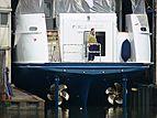 Perle Bleue Yacht 360 GT