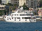 Tacanuya Yacht Swiftships Inc.