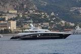 Rocket Yacht 49.8m