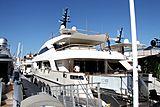Alchemist Too Yacht 37.2m