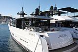 Aria  Yacht Italy