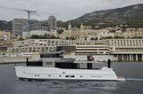 Torito Yacht Motor yacht