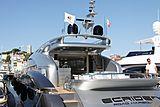 Ecrider Yacht 36.25m