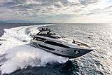 Slava Yacht Riva