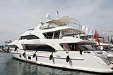 Abvios Yacht Italy