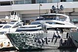 Friendship Yacht 36.22m