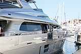 Friendship Yacht Canados