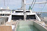 Lunar Yacht 35.3m