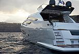Adonis Yacht Numarine