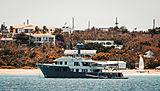 Zulu Yacht Brazil