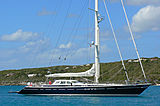 Scarena Yacht Jongert