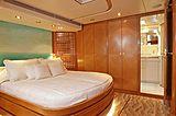 Scarena Yacht 29.77m