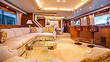 Shalimar Yacht 1994