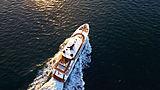 Sahana Yacht 36.0m