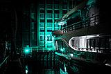 Neninka Yacht 67.6m