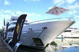 Cool Breeze Yacht 32.98m