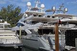 New Waves Yacht Benetti