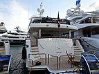 In The Zone Yacht Horizon