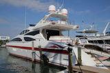 Kabir Yacht 39.65m