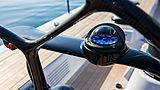 Highland Fling XV Yacht Nautor's Swan