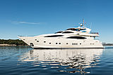 Baby I Yacht 32.0m