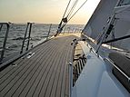 Alix  Yacht 68 GT