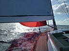 Alix  Yacht Sailing yacht