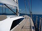 Alix  Yacht 2009