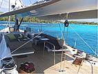 Alix  Yacht Finland