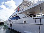 Azimut Grande 30/32 Yacht Azimut