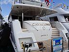 Cavallino Yacht 34.1m