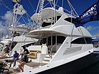 Makara Yacht Viking Yachts