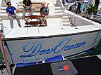 Makara Yacht 28.42m