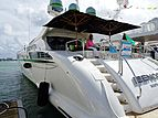 Encore Yacht 34.1m
