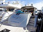 Gayle  Yacht 2010
