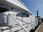 Lady Arlington Yacht 28.9m