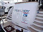 Lexus Lady Yacht 24.38m