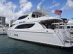 Obsession  Yacht 24.32m